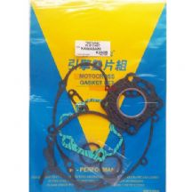 Kawasaki KX60 1985 - 2003 Full Gasket Set / Kit